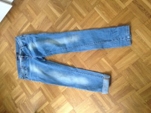 ZARA*Jeans Hose* TRF Colletion