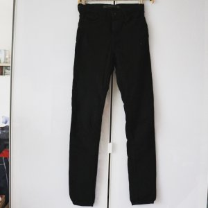 Zara Jeans in der 34 / XS