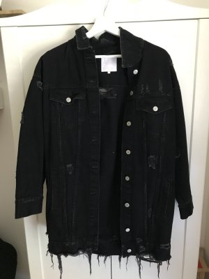 Zara Jeans Jacket