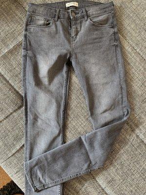 ZARA Jeans Premium Denim