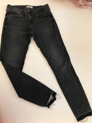 Zara Jeans Premium Gr. 38