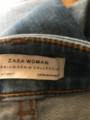 Zara Jeans Premium Seminar Collection
