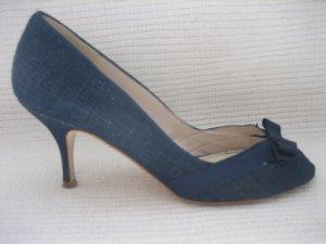 zara-jeans-pumps-neuwertig-gr-38