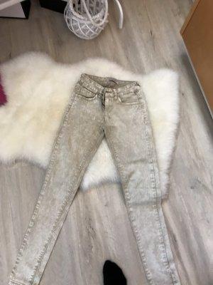 Zara Jeans S