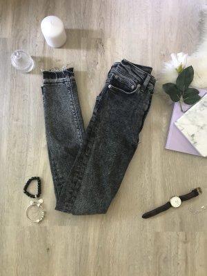 Zara Jeans S /34