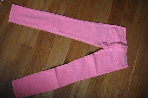 ZARA Jeans (Skinny Cut)