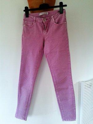ZARA Jeans, skinny, neu