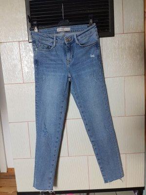 Zara Jeans XS