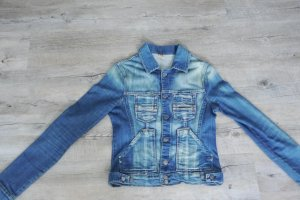Zara Jeansjacke Denim Jacket M