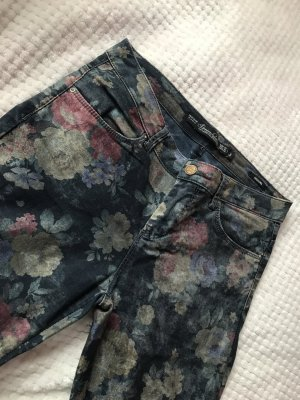 ZARA Jeggings Gr. 38