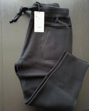 Zara Jogginghose Joggpants Knitwear Collection