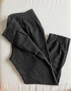 Zara Joggingpants, Business Hose, Track Pants