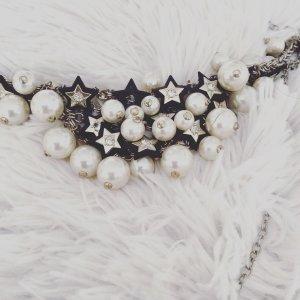 Zara - Kette (Modeschmuck) neu und nicht getragen, neu