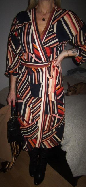ZARA Kimono Ausverkauft !!!