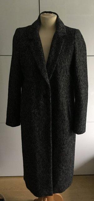 Zara klassischer Mantel Gr. L, fällt kleiner aus