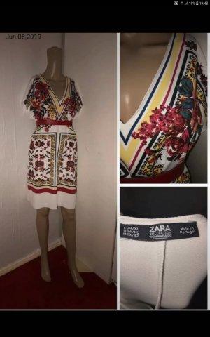 Zara (Kleid)