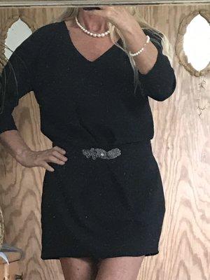 Zara Kleid Ballkleid Abiturkleid