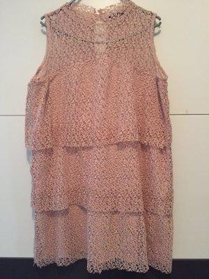 Zara Kleid ganz neu.