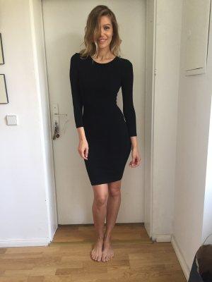 Zara Kleid Gr.S
