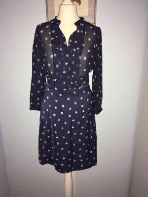 Zara Kleid Größe 34