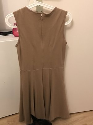 Zara Kleid Größe 36 süß