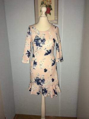 Zara Kleid Größe XS