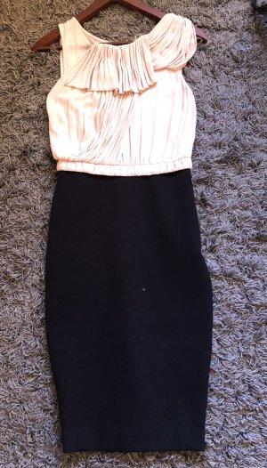 Zara Kleid  Größe XS figurbetont