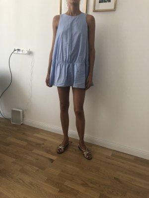 ZARA Kleid, Größe XS, mit offenem Rücken