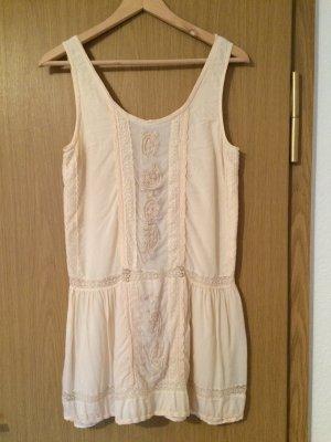 Zara Kleid in Größe M