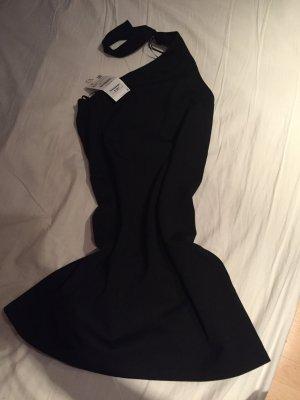 Zara Robe de soirée noir