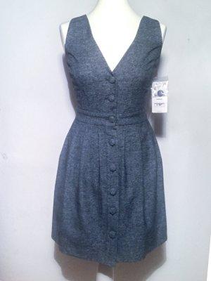 ZARA Kleid mit Etikett neu!