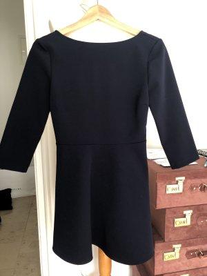 ZARA Kleid mit mega Rückenausschnitt!