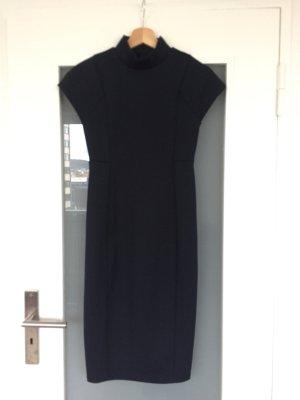 ZARA Kleid mit Schild -neu!
