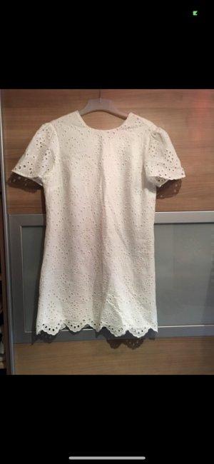 Zara Kleid neuwertig