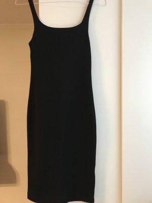 Zara Kleider günstig kaufen | Second Hand | Mädchenflohmarkt