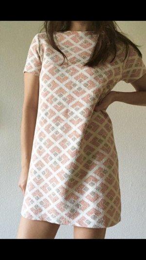 Zara Kleid süß S