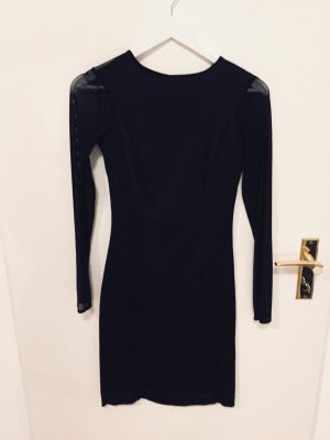 ZARA Kleid - super elegant