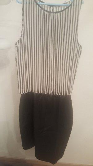 Zara Kleid zu verkaufen