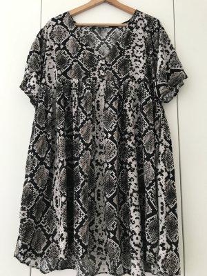 Zara Kleidchen aus aktueller Kollektion