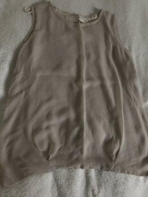 Zara-Knit Bluse, M