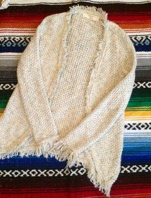 Zara Knit Cardigan Gr. M
