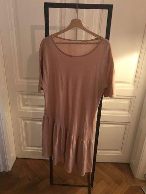 Zara Knit Kleidchen