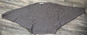 Zara Knit Pullover