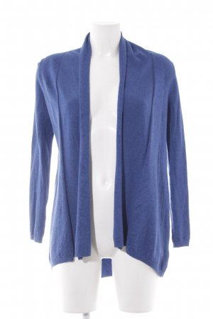 c46419e048fcb8 Zara Knit Strickbekleidung günstig kaufen | Second Hand ...