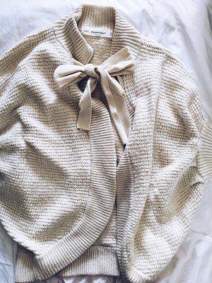 ZARA Knitwear Cardigan