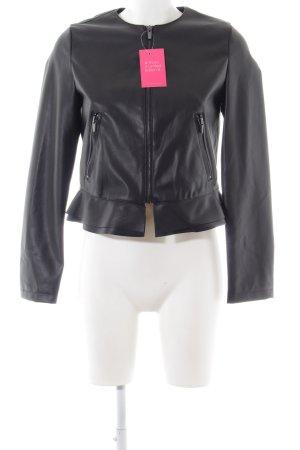 c48cf4ef624373 Zara Jacken günstig kaufen | Second Hand | Mädchenflohmarkt
