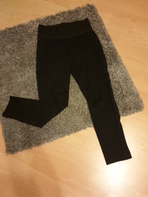 Zara Basic Legging noir