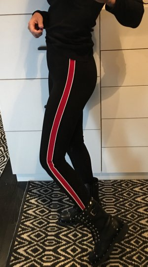 Zara Leggings multicolor