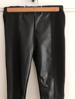 Zara Legging zwart