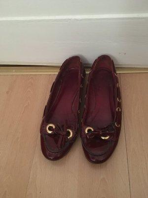 #Zara#Loafers
